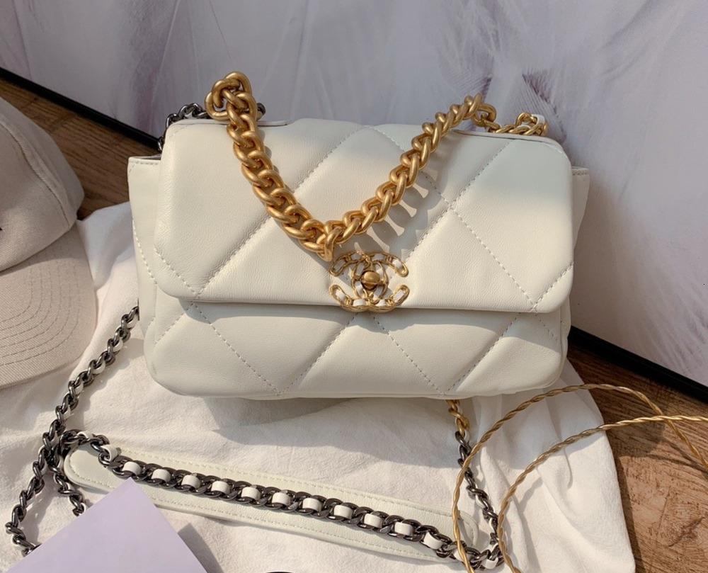 Messenger Bag spalla di grande capienza borsa di cuoio delle borse delle donne Bag