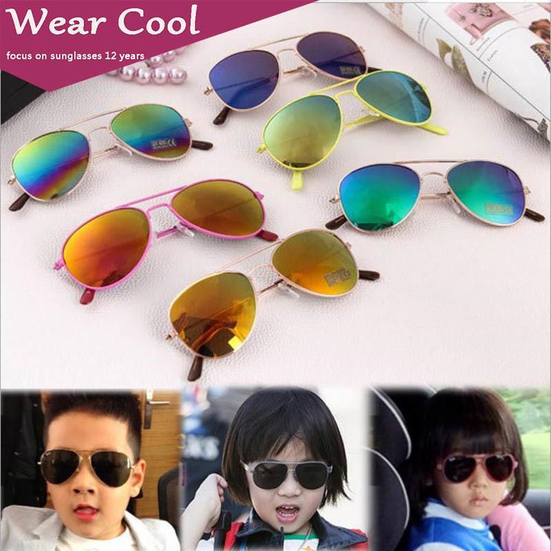 Girls And Girls T / class Camisa / camiseta Tipo Mujer Suave Camiseta Kind Pilot Sunglasses