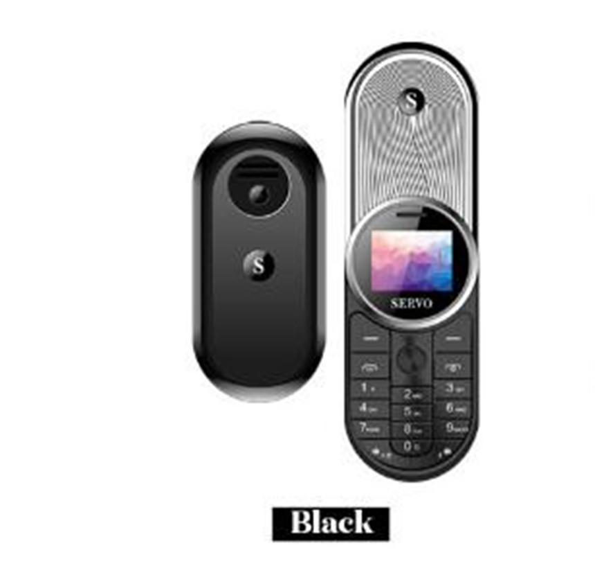 뜨거운 판매 새로운 미니 미니 클램 쉘 휴대 전화 블루투스 다이얼러 매직 사운드 듀얼 카드 예비 휴대 전화