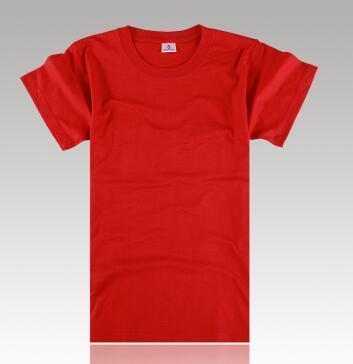 los hombres y las mujeres a medida gfdg manga corta fehae camiseta de la camisa culturales ropa hbngv turno cgfdh pueden ser printed3548