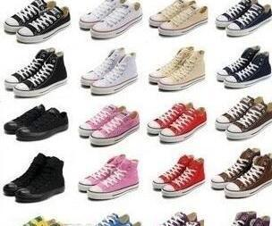 drop shipping brand new all size 35 45 high top sports