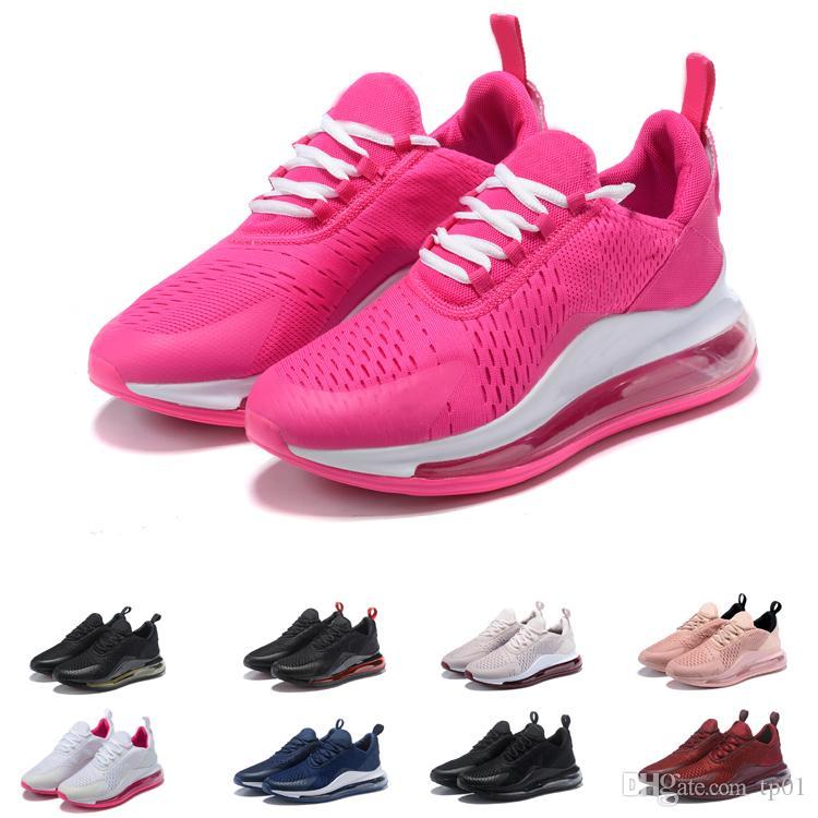 Reminiscência Futuro Regency Almofada Homens Mulheres Sapatos Triplo Preto Branco venus Sapatilhas fashionTraining Outdoor Sports Mens Trainers Designer