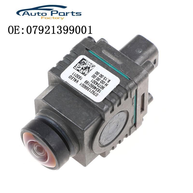 Nuovo di alta qualità fotografica di retrovisione genuino per la macchina 07921399001