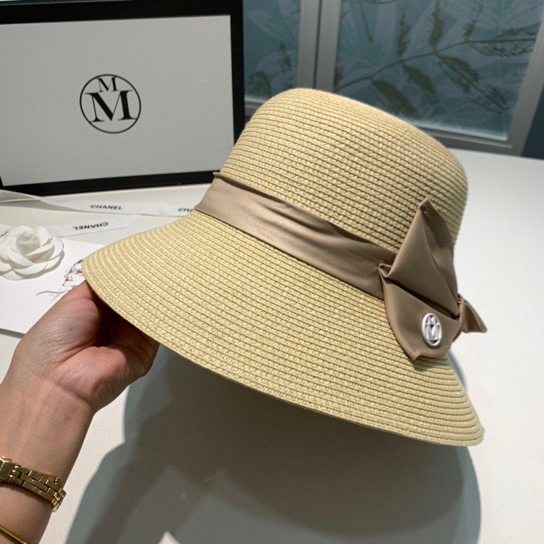 Tasarımcı kap elbise şapka moda sıcak Satış favori 2020 Yeni Ücretsiz nakliye klasik Parti handsomeSG05 T94B Fall koştu tavsiye