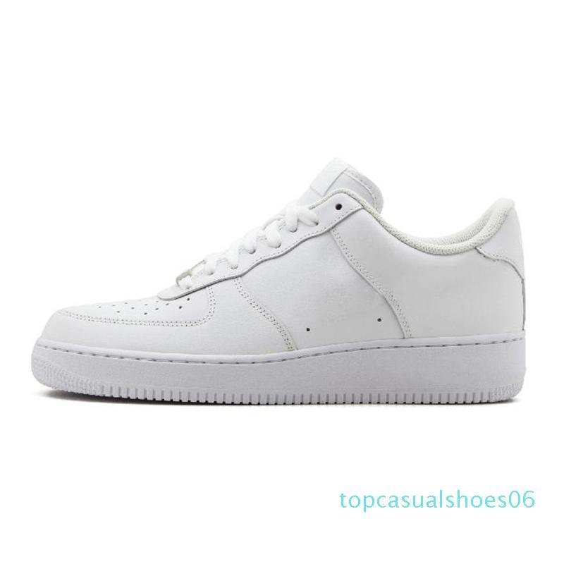 ayakkabı tasarımcısı Tropikal Büküm Üçlü Siyah Beyaz yarar Turuncu platformu gündelik Chaussures kadın mens eğitmenler Spor Spor ayakkabılar 36-45 t06