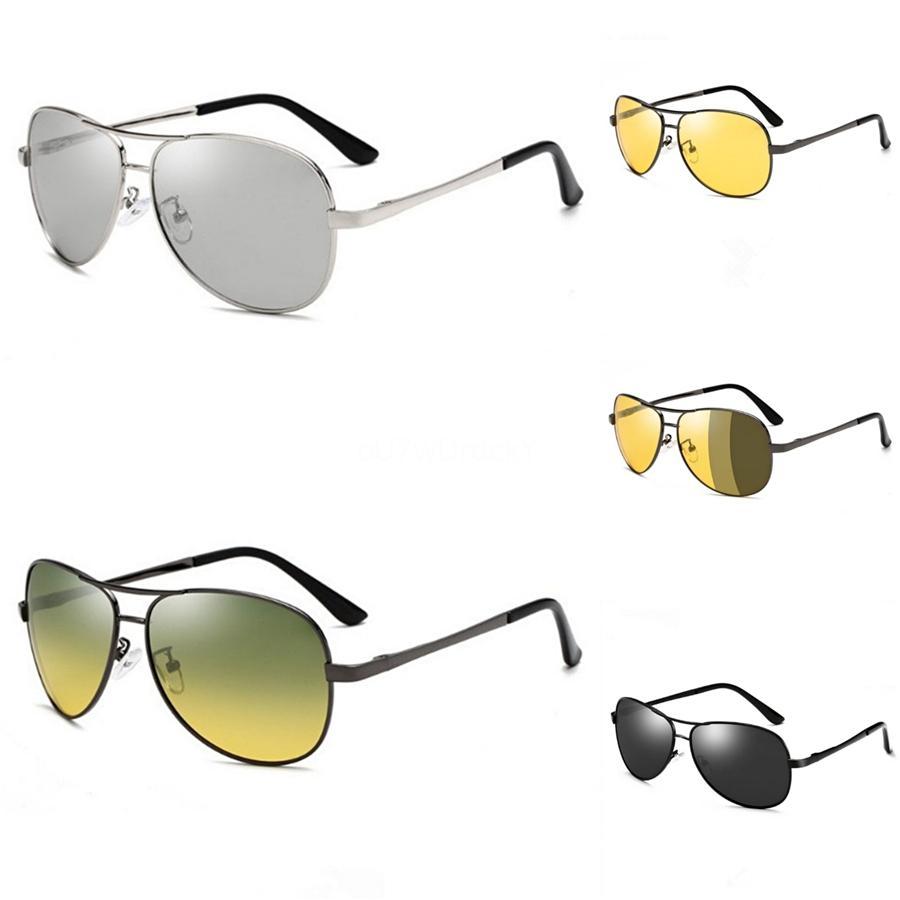1 al por mayor 1Pcs material a prueba de explosiones UV 400 gafas de sol de Seguridad de Venta Deporte vidrios de los anteojos Nueva caliente # 33435