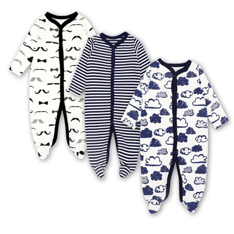 OuterStuff NCAA Infants /& Toddlers Mini Formation Long Sleeve T-Shirt /& Pants Set Team Variation