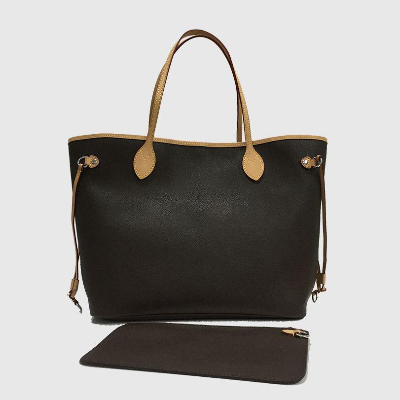 Totes сумки на ремне сумки сумки Женская сумка рюкзак Женская сумка Кошельки Brown Сумки из кожи Мода сцепления кошелек Сумки 36-49