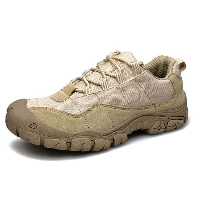 Весна Лето Мужчины Повседневная обувь Открытый Mesh Дышащие Удобные мужские кроссовки Walking Холст Обувь Man дышащие Flats