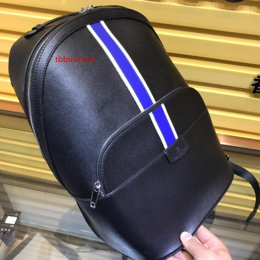 2020 Hot Selling Fashion Brand Backpack Style High Quality New Arrival Designer Backpack Letter Bags Fashion Women Men School Bags