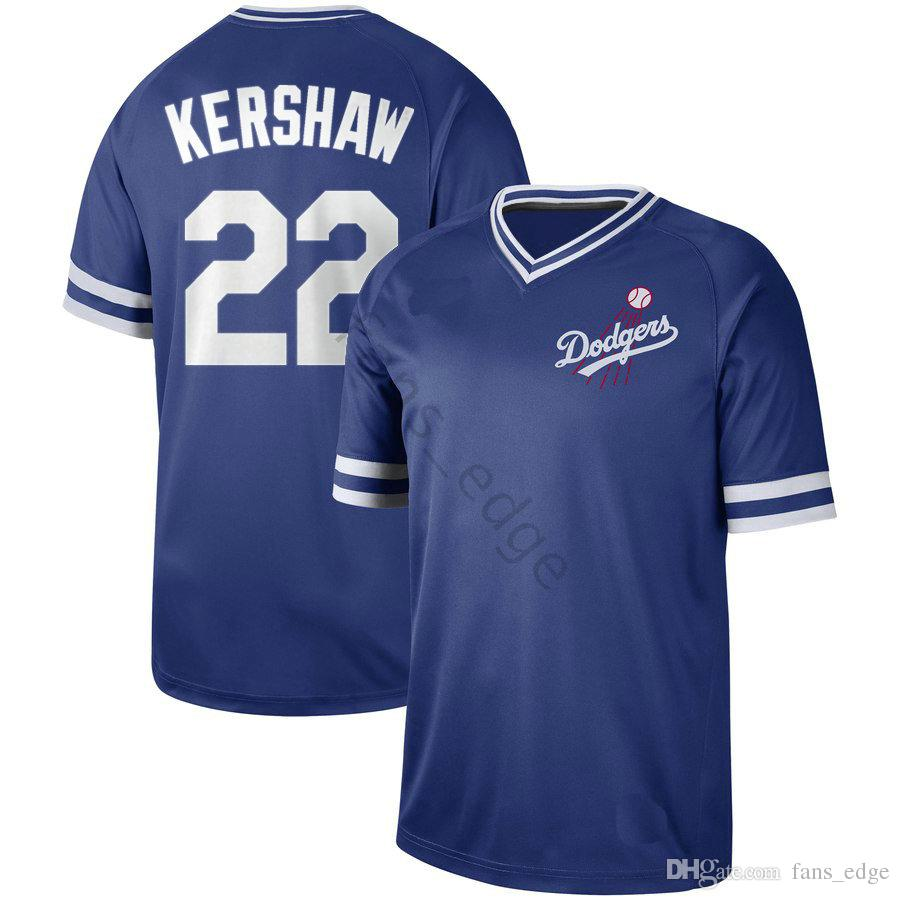 newest c3cd8 bd76c 2019 2019 2020 New Arrival NK New York #18 Darryl Strawberry Jersey Mets  Home Blue 100% Stitched Vintage Retro New Style Baseball Jerseys From ...