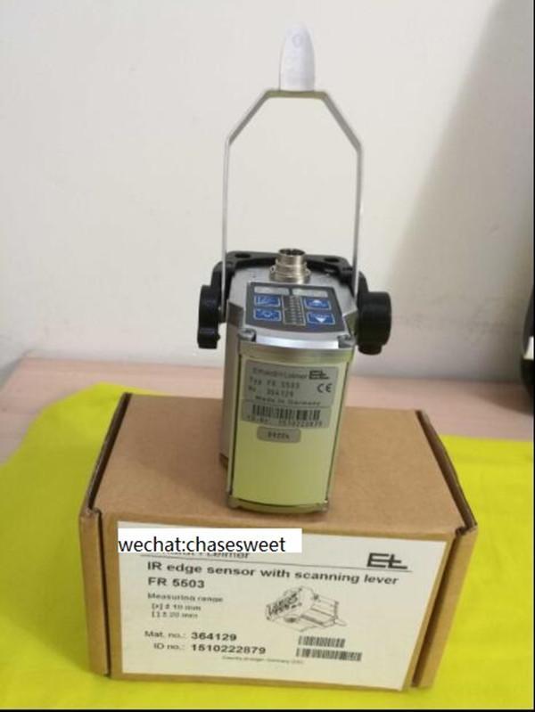 FR5503 FR5503 Nuovo e EDGE sensore IR originale