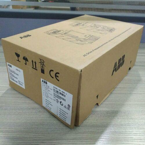 1PC NEU ABB Inverter ACS380-040S-038A-4 3P AC380V ~ 480V 18.5KW ein Jahr Herstellergarantie