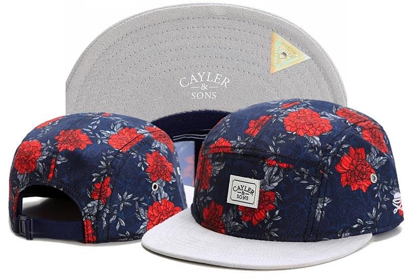 Wholesale Cayler & Sons Caps & Hats Snapbacks Stay Fly Snapback,snapback hats 2018 cheap discount Caps,Cheap Hats Online