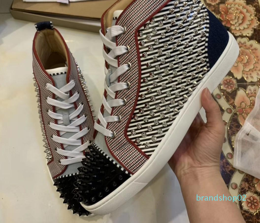Wholesale original best quality pop design sneaker,trainer,casual shoes, brand boots, fast delivery ,made by original calf skin