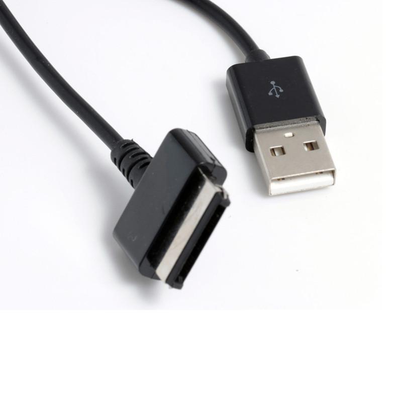 Cavi elettrici Zte 55 66 T98 71a v71b v11a vendita tablet dati USB di ricarica per Vodafone Smart Tab 10 (ZTE)
