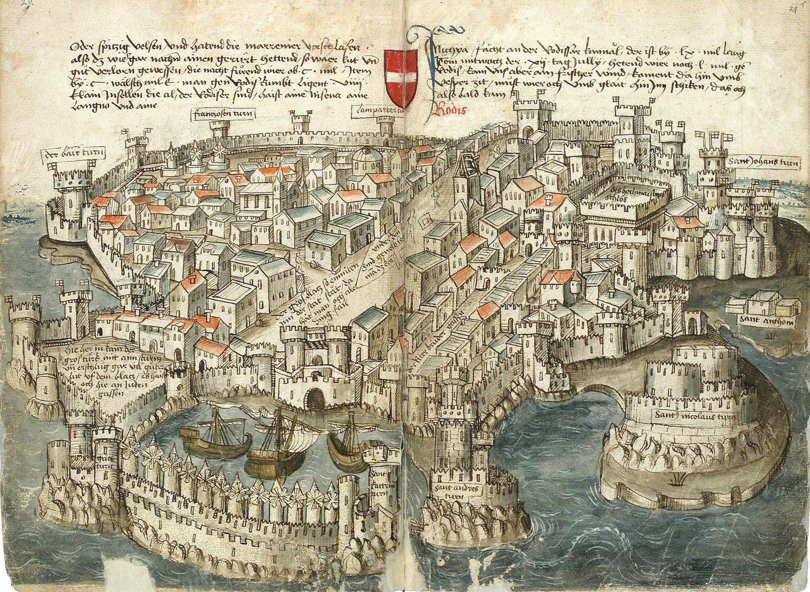 https://www.dhresource.com/0x0/f2/albu/g10/M00/75/25/rBVaWVwfYvaASxnuAAvasWtXdBU376.jpg/medieval-port-city-of-rhodes-greece-around.jpg