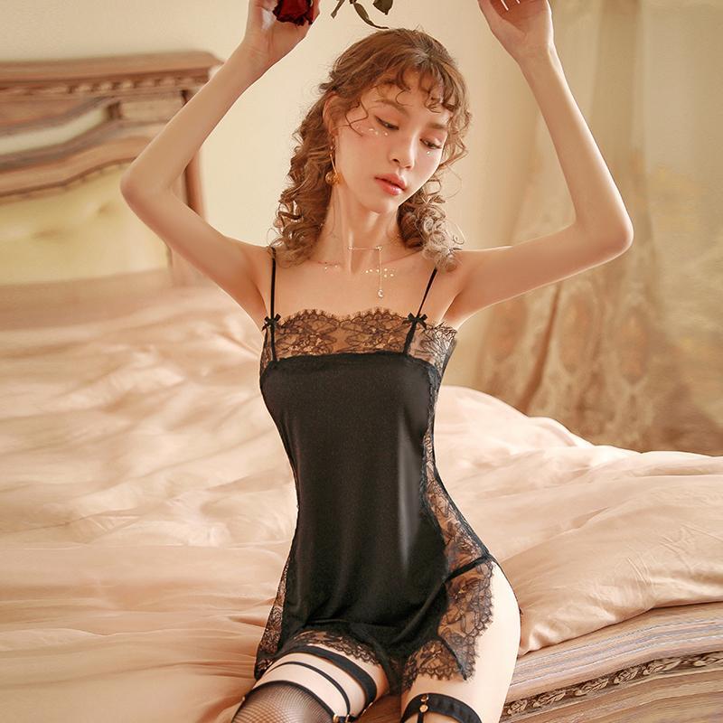 Tasarımcı Kadın Vestido Lüks Lingeries Femmes Sous Vêtements Tasarımcı Mujer Ropa Tasarımcı Lüks Collant Bayan Seksi İç Çamaşırı Womens