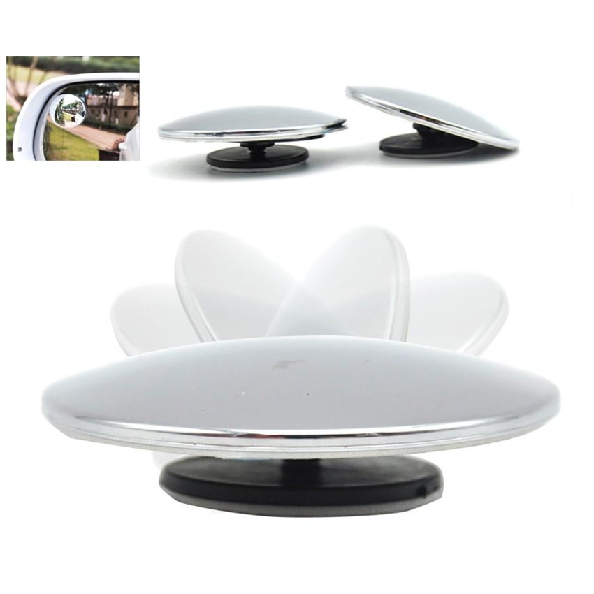 New-Mirror-Clear-Car-Rear-View-Mirror-360-Rotating-Safety-Wide-Angle-Blind-Spot-Mirror-Parking (2)