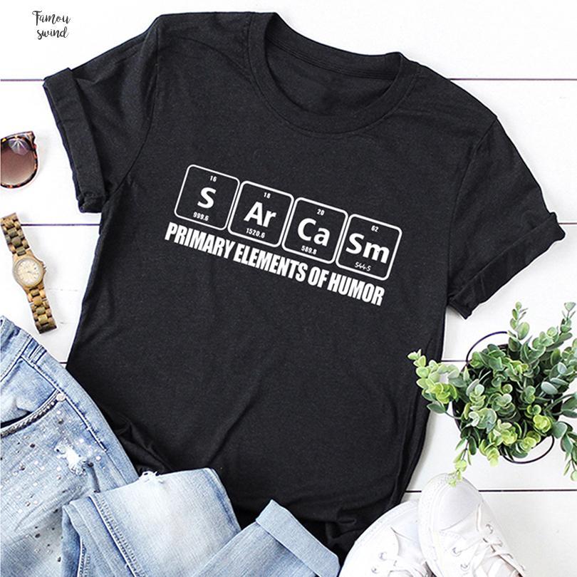 Женщины тенниска Письмо Printed T Shirt Cute Tshirt Плюс Размер 3XL 5xl Tops лето с коротким рукавом футболки Туники