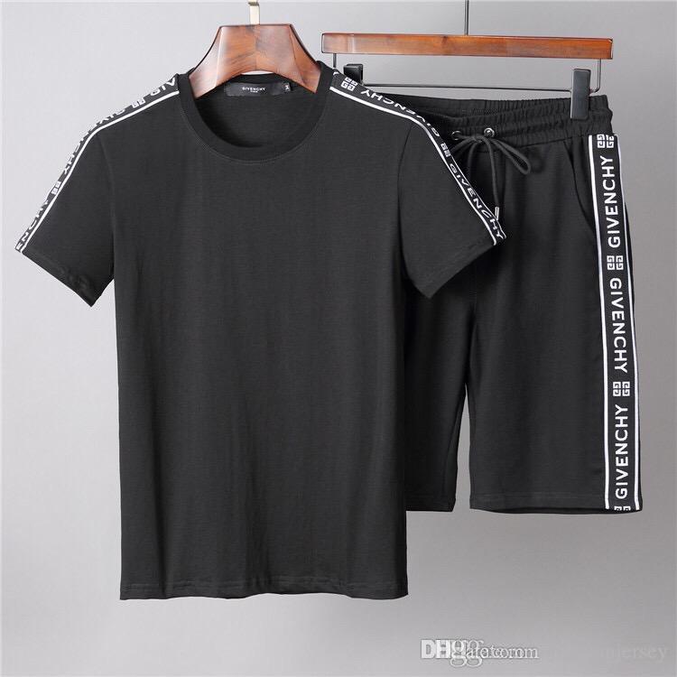 # 01Felpe Felpe Abbigliamento uomo Tute corte uomo Giacche Set abbigliamento sportivo Felpe da jogging Abito da ginnastica moda ape stampata