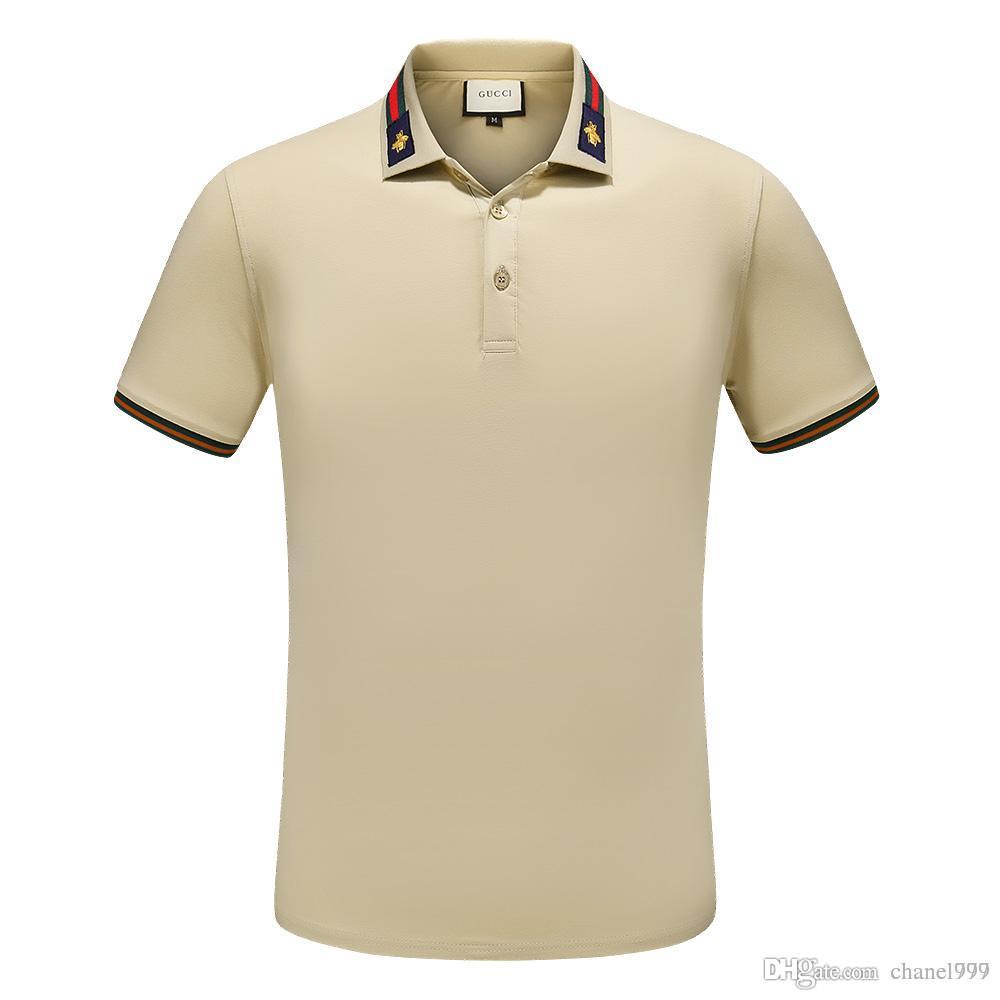 82a98f5d9 Men's Polo Shirts Sale | ASOS