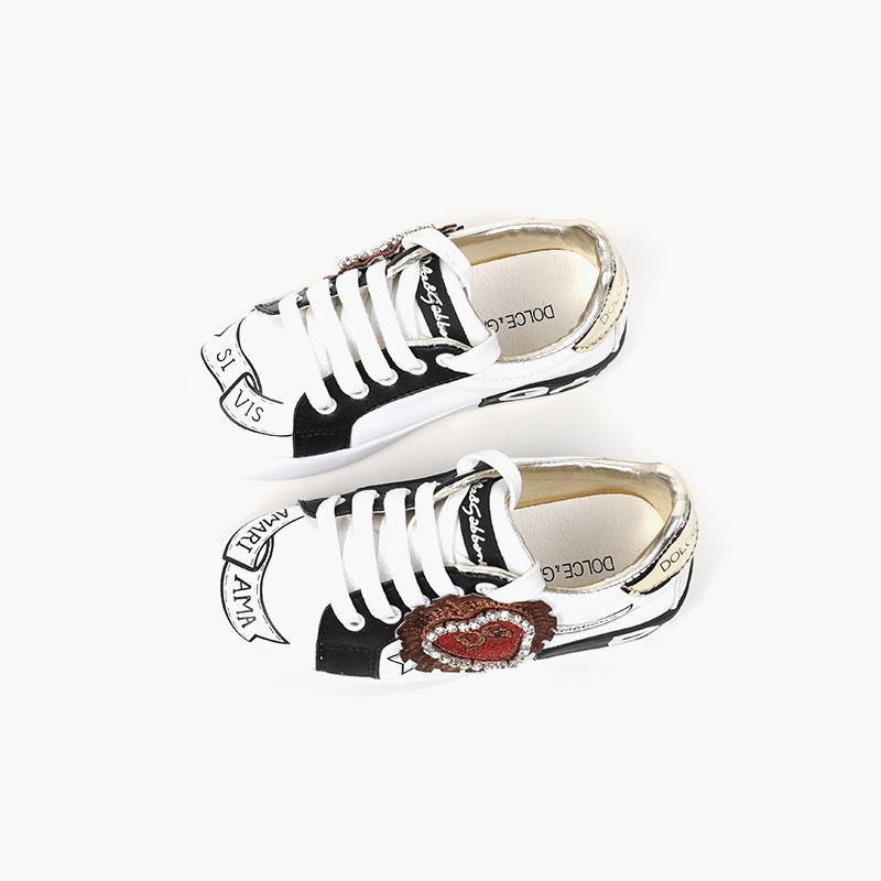 Kid Shoes Baby Boy Birl Letter Shoes sneakers Kids running sport shoe sneakers Shoes for child 2020 Hot S710