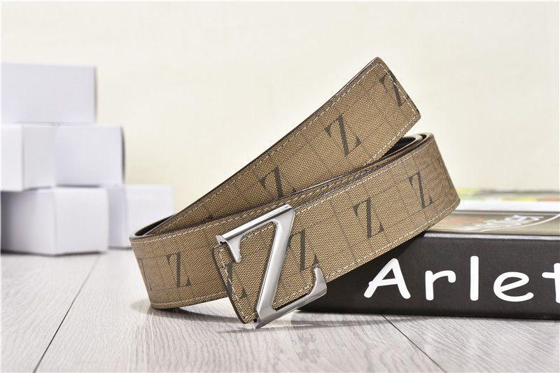 Üst marka tasarımcı tasarım yüksek kaliteli moda Z kemer, erkek ve kadınlar için resmi gündelik kemer