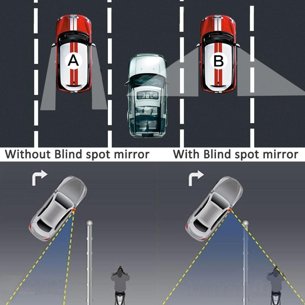 2pcs-Car-Rearview-Mirrors-Universal-Blind-Spot-Rear-View-Mirror-Rimless-Rearview-Mirror-Covers-Wide-Angle