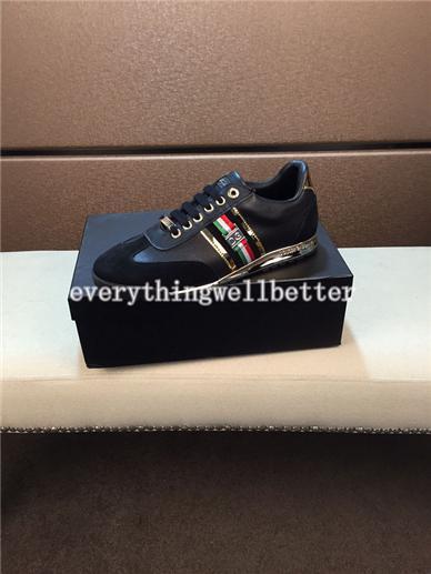 la consegna gratuita uomini hococal e pantofole del casuali di modo delle donne 2020 ragazzi e ragazze Stampa scarpe da ginnastica all'aperto generali per gli uomini e le donne top