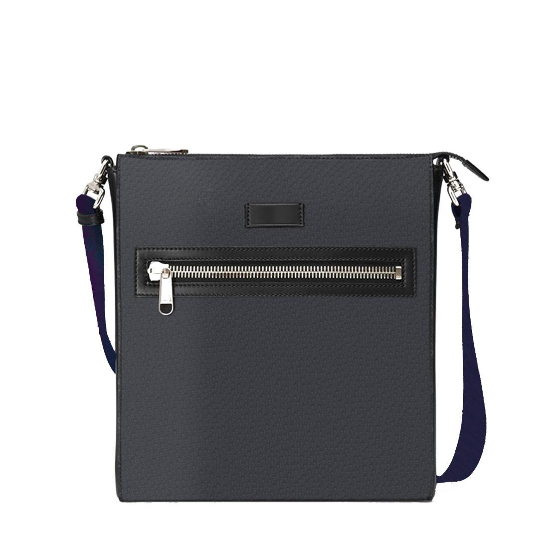 حقائب الكتف مستحضرات تجميل حقيبة رجال حقائب الظهر للرجال حمل حقيبة CROSSBODY المحافظ النسائية جلدية الفاصل حقيبة يد المحفظة أزياء Fannypack 65 893