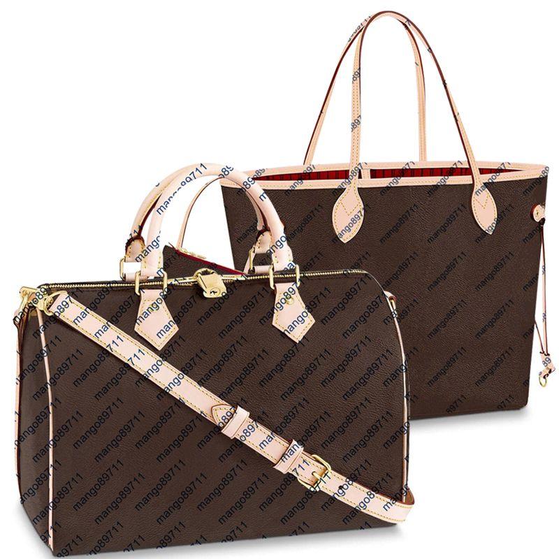 여성 핸드백 지갑 대형 패션 가방 레이디 프랑스 파리 스타일 핸드백 지갑 쇼핑 토트 가방 클러치 지갑