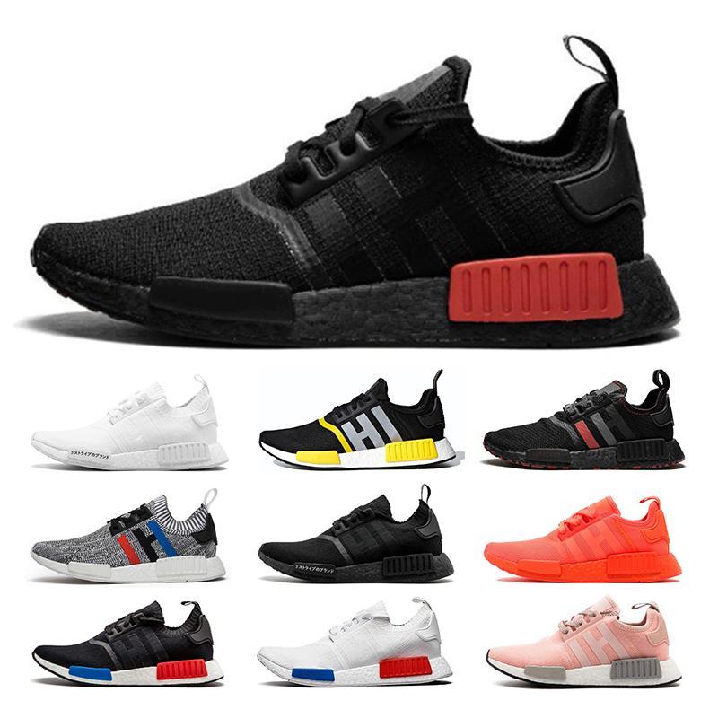 adidas scarpe 2020 uomo