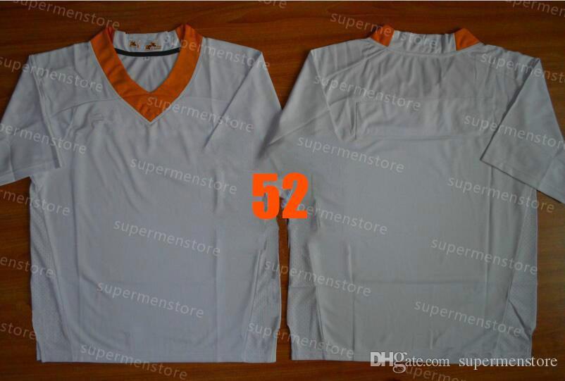 2020 secado rápido camisetas deportivas para los niños hombre mujer camisas tamaño superior calidad S-3XL encargo cualquier Nombre Cualquier cosida número A0052 camiseta de fútbol