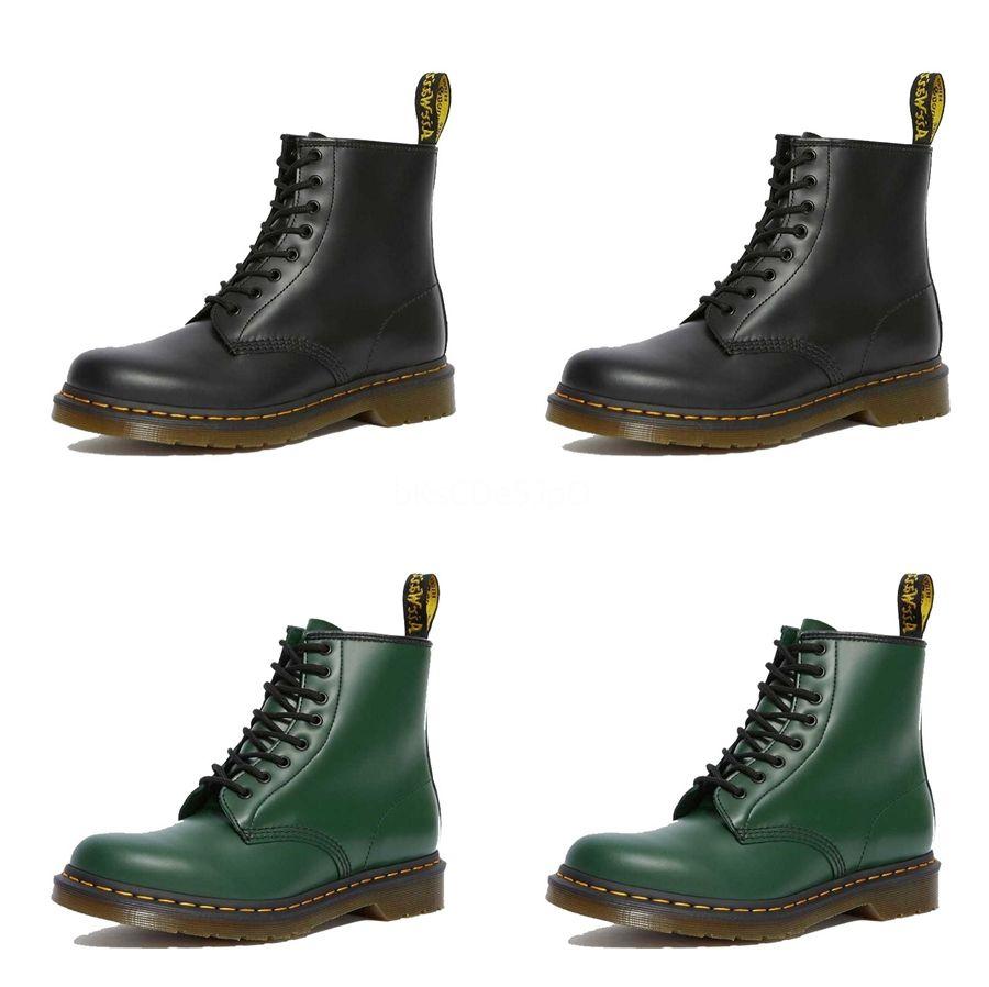 Weiß Frühling und Herbst New England koreanische beiläufige Hip Hop MenS Schuhe starke untere hohe Schuhe Schuhe Mode Martin Stiefel F66 # 141