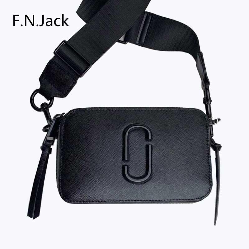 2019 sacs de mode en cuir dernières femmes sac à glissière sacs à main messager épaule de poche plat