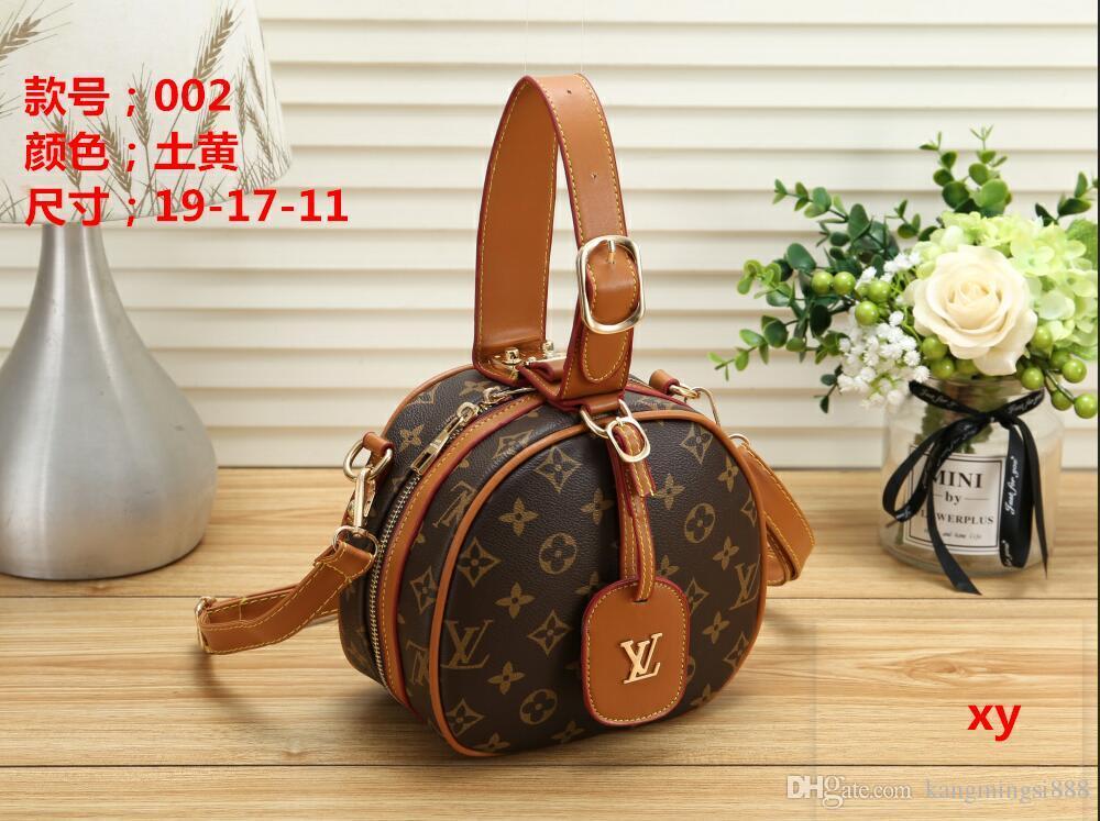 2020 Новая мода наплечные сумки цепи мужские и женские классические сумки PU высокое качество Crossbody сумки горячие продажи t019