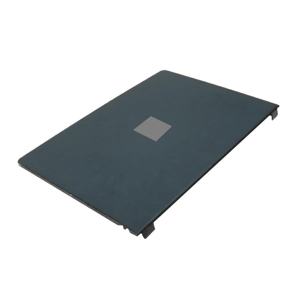 Portátil de piso inferior base da tampa para o Componente