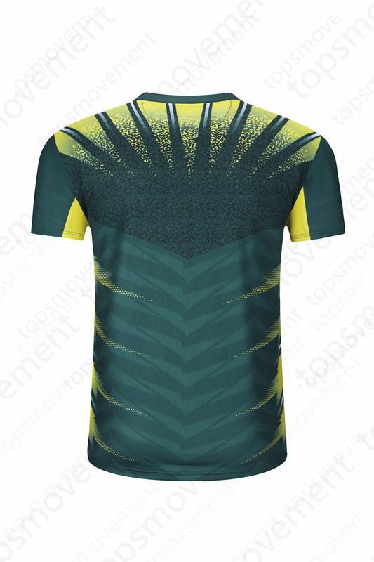 Lastest Men Futebol Jerseys Venda Quente Vestuário Ao Ar Livre Futebol Desgaste de Alta Qualidade 2020 00644079