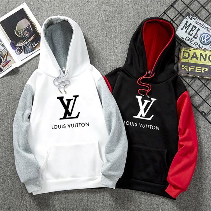 U2LV Hot Fashion Men/Women Sweatshirts Print Spilled Milk Space Galaxy Hoodies Thin Unisex Pullovers sweat U2LV