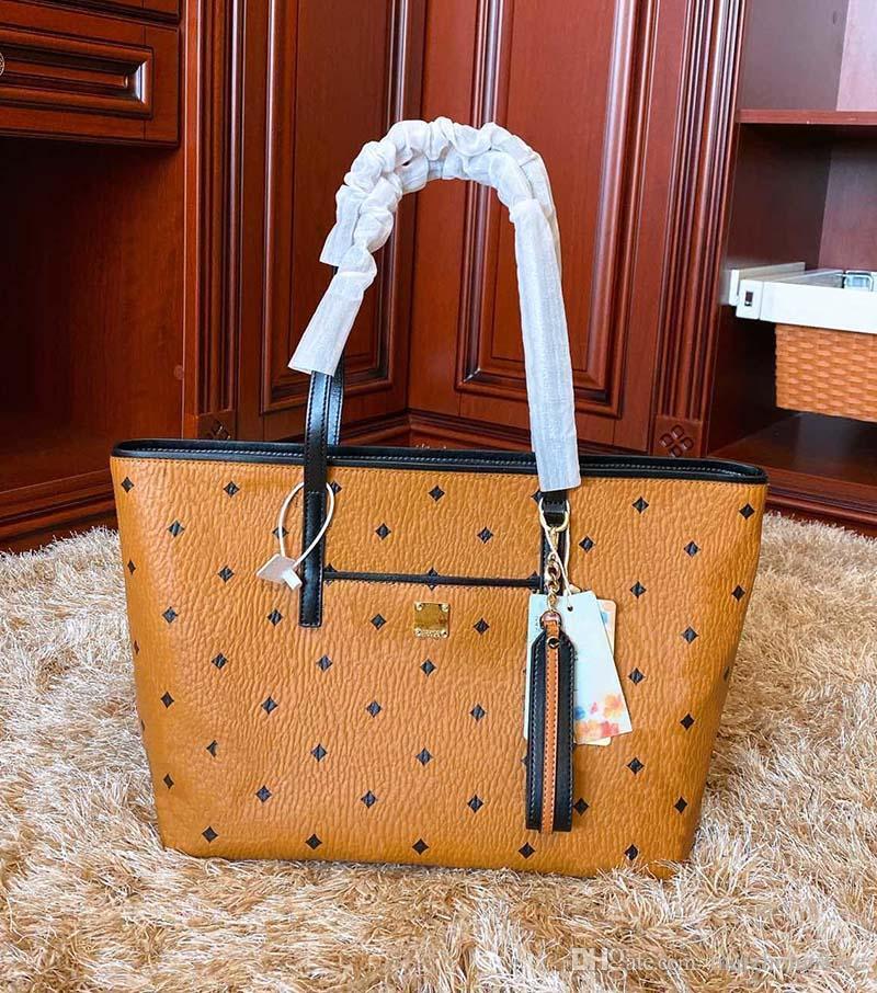 дизайнерская роскошная сумочка кошелек мама шаблон женщины дизайнерские сумки мода тотализаторы мм шаблон дамы кошелек сумка