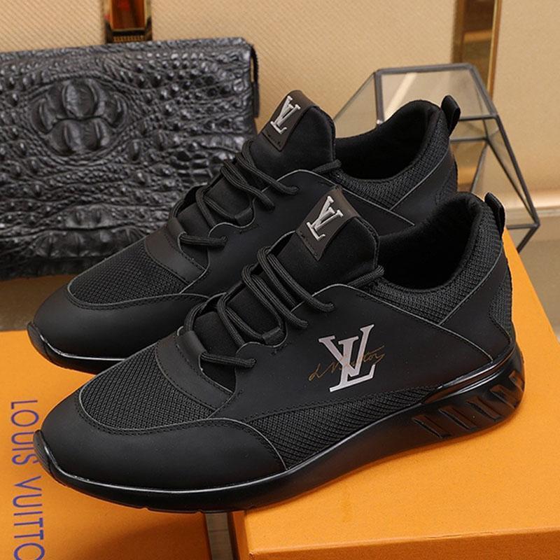Nuova lista Mens casuali scarpe sportive, superiore di modo Mens respirabile Selvaggio Sport Shoes personalità scarpe da uomo casuali formato 38-45 0003