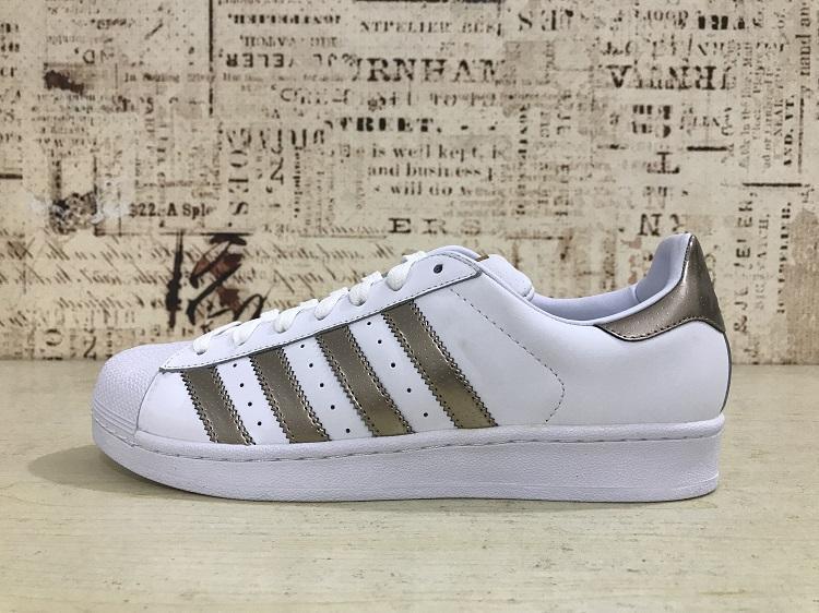 Acheter Adidas Superstar 80s 2019T 2019 Super Star Blanc Hologramme Iridescent Junior Superstars Années 80 Pride Womens Mens Trainers Superstar Casual