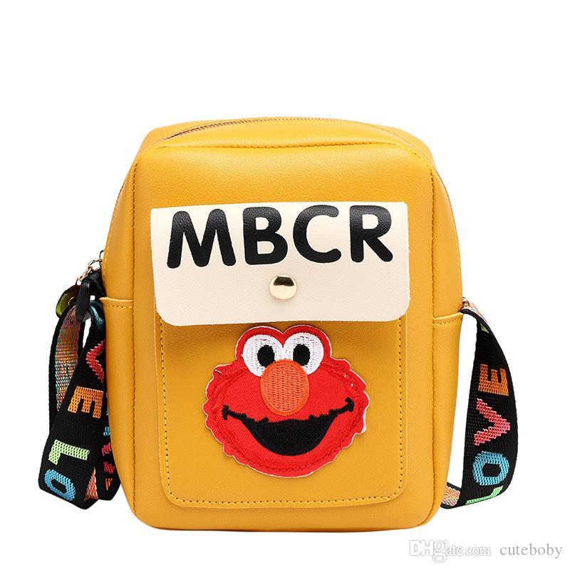 선물 DHL에 대한 만화 핸드백 어깨 핸드백 여성 PU 크로스 바디 백 여성 크로스 바디 탑 핸들 가방 메신저 백