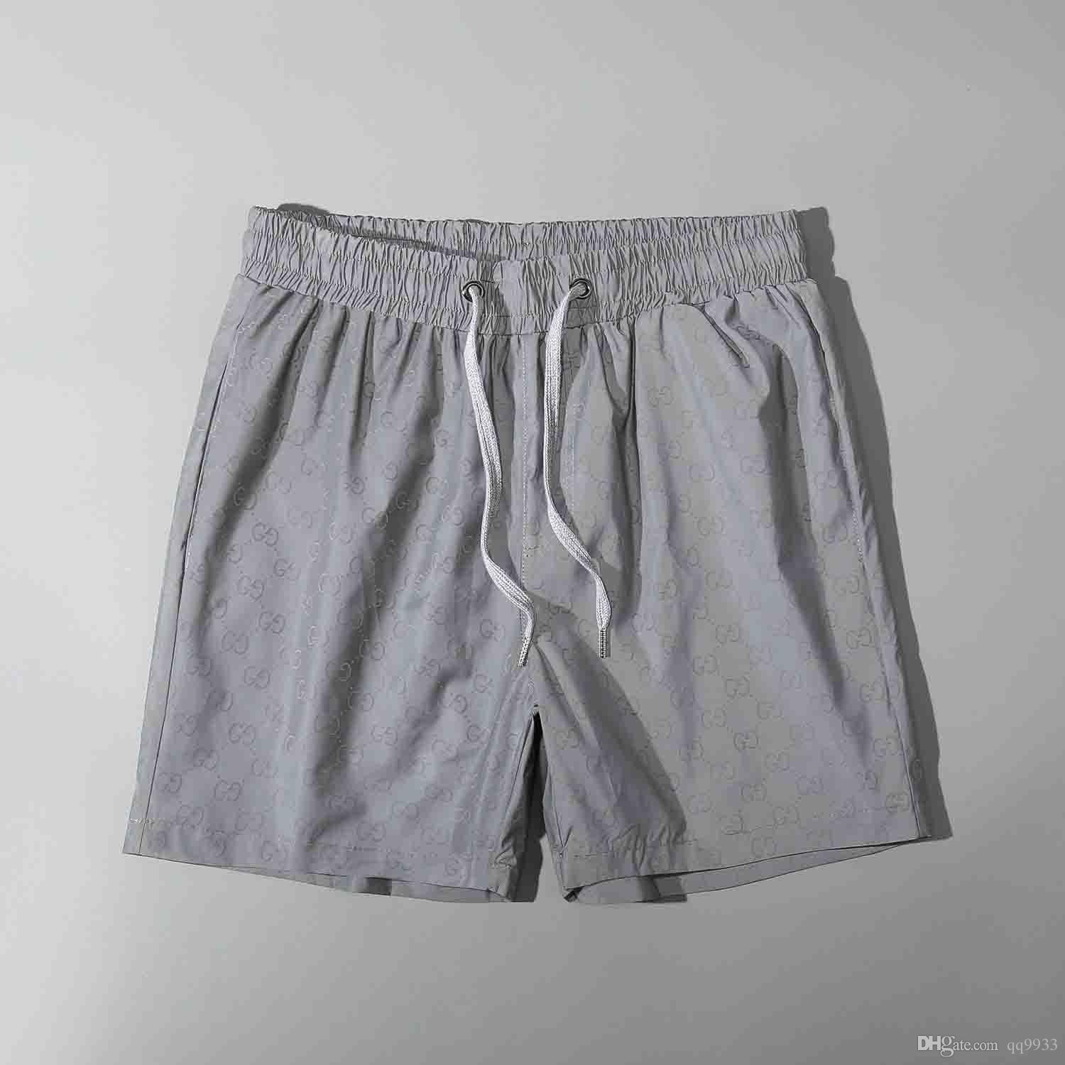 mens designer shorts sale uk