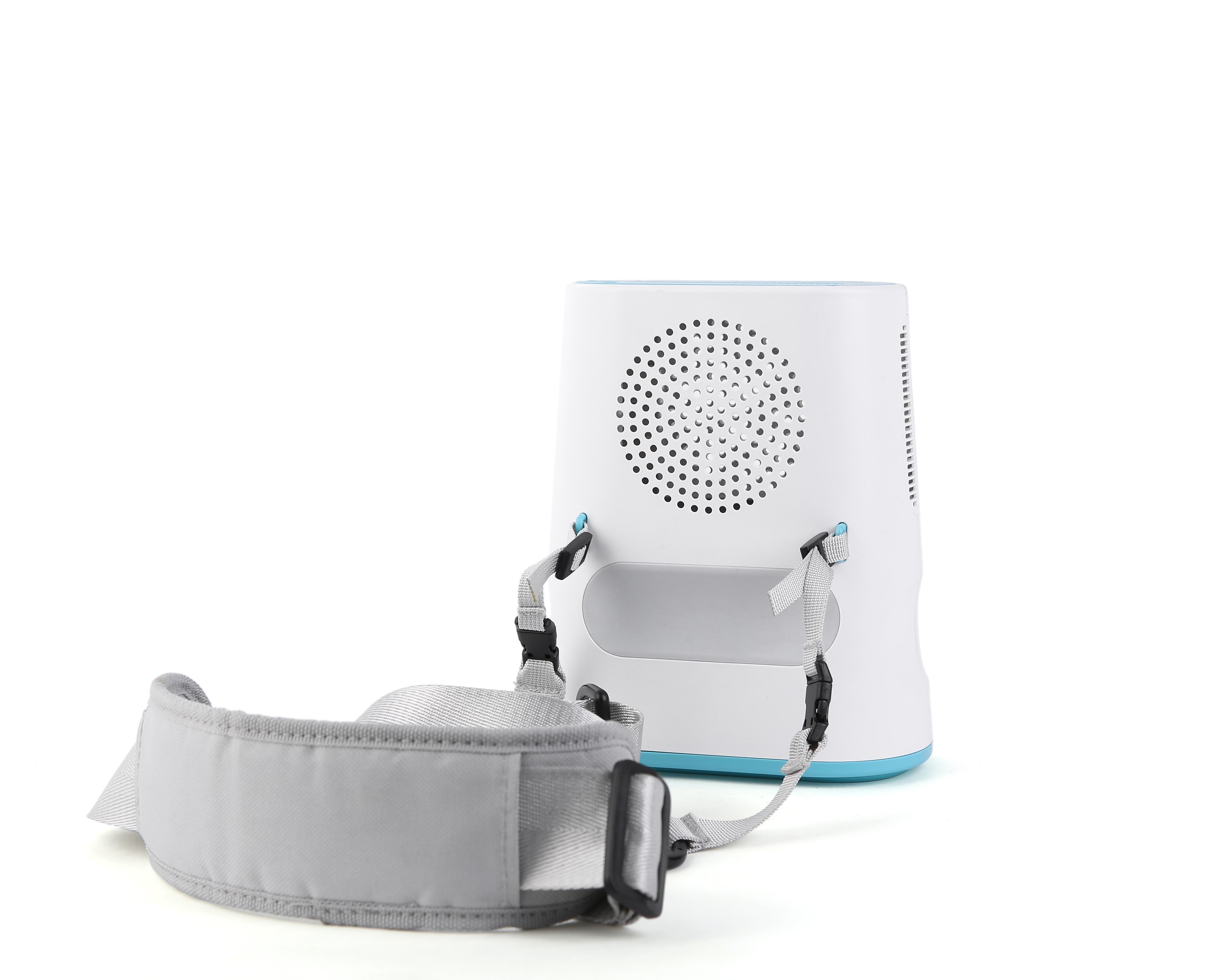 2020 портативный MINI Cryolipolysis жира замораживания для похудения машина Вакуумная потери веса криотерапия крио жира замораживания машины домашнего использования