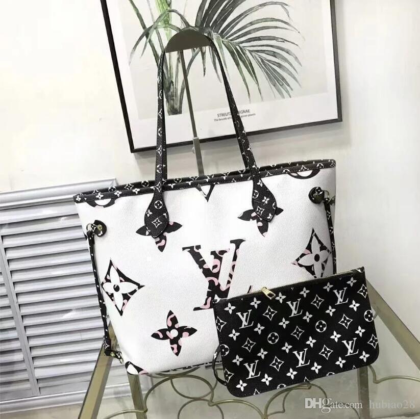 sacs à main Hot Designers Les femmes sacs à bandoulière sac bandoulière sac à bandoulière sac chaîne frangés sacs d'embrayage portefeuille Tôtes # 41787