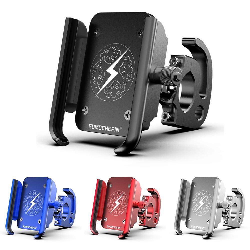 370PU009/_3PK 3//PK-7000 Page Yield SuppliesMAX Compatible Replacement for Copystar CS-1500//1815//1820 Toner Cartridge TK-18CS