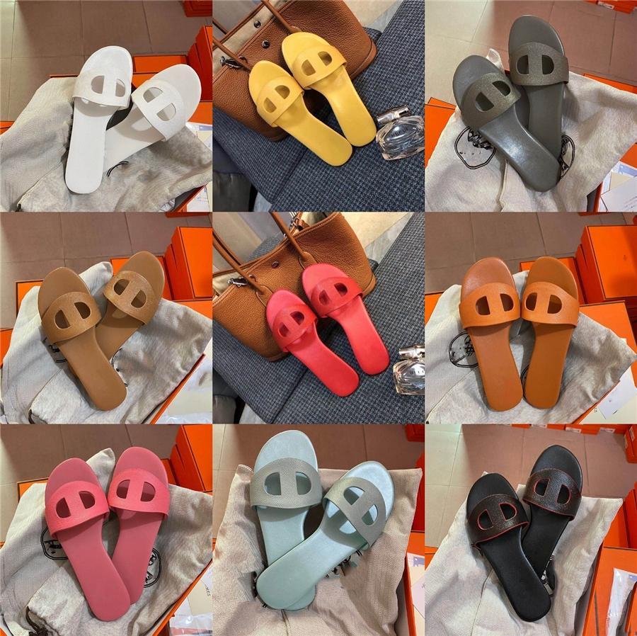 2020 Лето Новые Мальчики Белая Обувь Дышащая Сетка Обувь Детские Сандалии Девушки Дети Повседневная Кокосовая Для Ребенка Малыша Сандалии#408