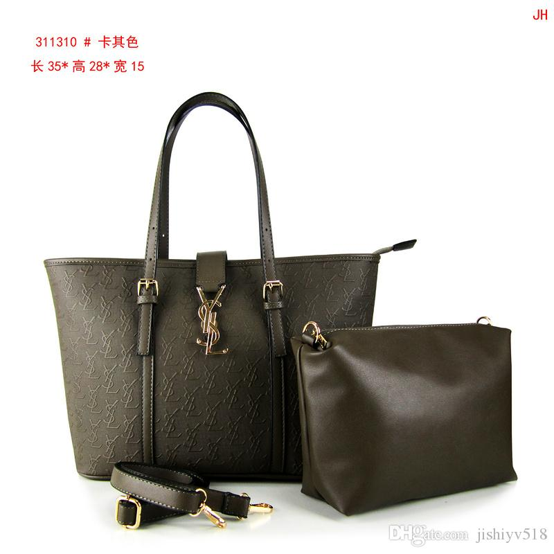 f6dc112c737 Hot Sale Classic Fashion Luxurys Brands Bags Ys LWomen Handbag Bag Shoulder  Bags Lady Totes Handbags Bags 311310 Fashion Bags Designer Handbags On ...